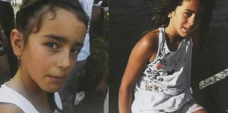 Disparition de Maëlys: son ADN retrouvé dans un véhicule