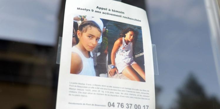 Disparition de Maëlys : ses parents font appel à un médium pour la retrouver
