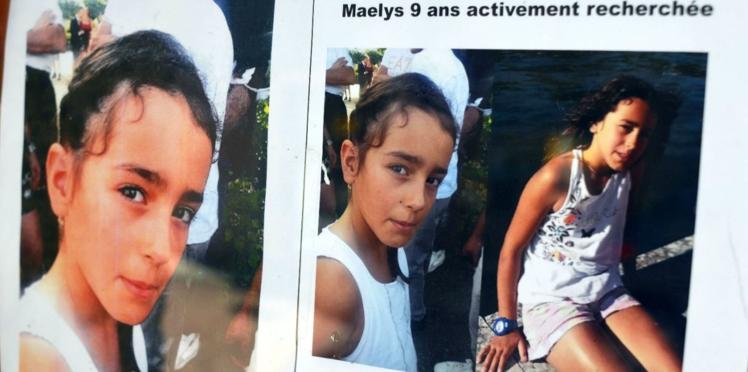Disparition de Maëlys : le suspect confronté à des photos compromettantes