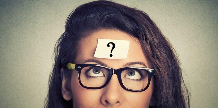 Dans le monde, voici les 10 questions les plus posées sur Google, fascinant!