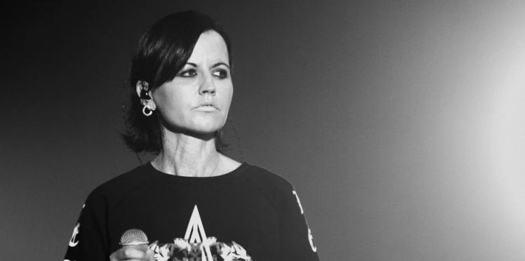 Mort de Dolores O'Riordan des Cranberries : les blessures d'une mère détruite par son divorce