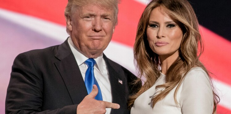 Donald Trump président : les femmes ont-elles perdu la bataille de la parité ?