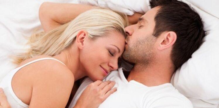 Dormir en amoureux: la clé d'un sommeil réparateur
