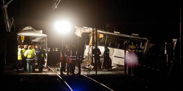 « Pas de soutien psychologique, personne ne nous suit » : les parents d'enfants morts dans l'accident de Millas exigent des excuses de la part de l'Etat