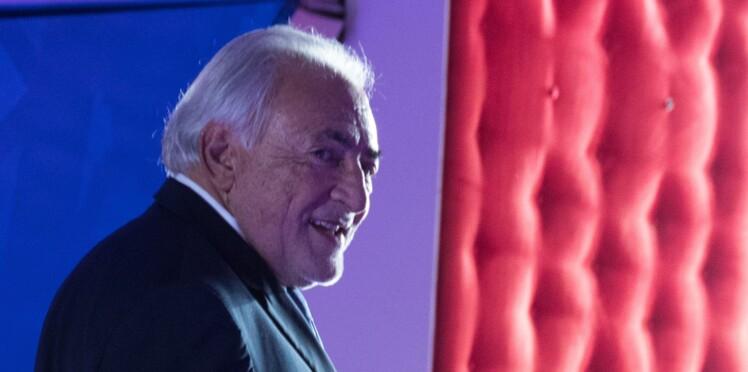 DSK, marié à Myriam L'Aouffir : qui étaient ses trois premières épouses ?
