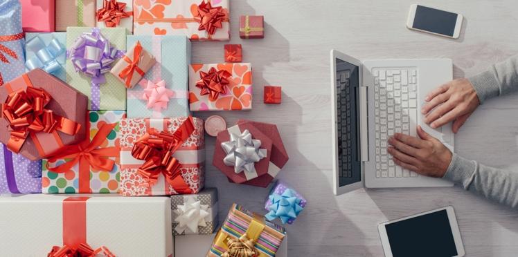 Ebay, Price Minister, Le Bon Coin… Vos cadeaux de Noël déjà en vente sur Internet
