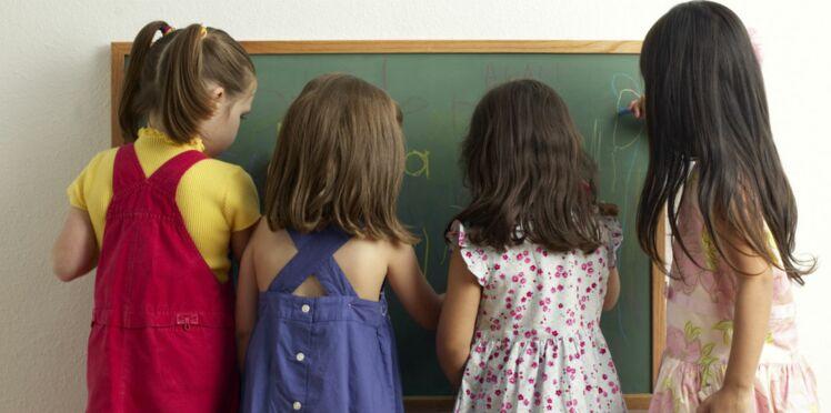 L'école obligatoire dès 3 ans : qu'est-ce que cela change ?