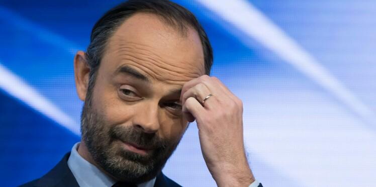 Edouard Philippe en jet privé pour un Tokyo/Paris à 350.000 euros