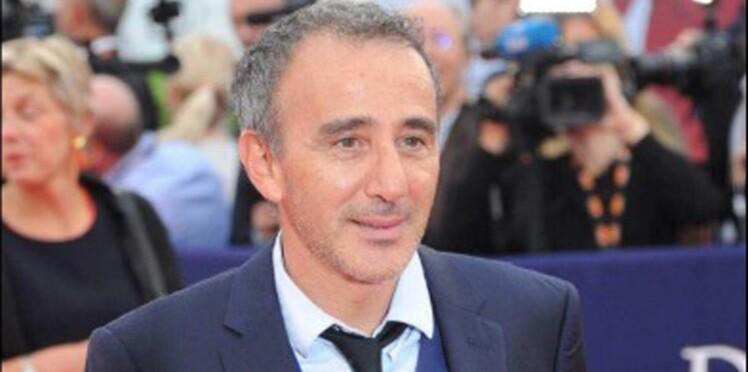 Pas drôle : Elie Semoun contraint de rembourser les spectateurs