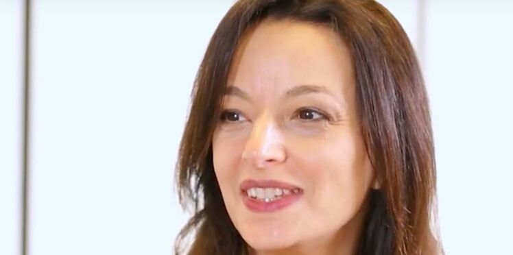 """Eliette Abécassis: """"Le féminisme doit se réinventer"""""""