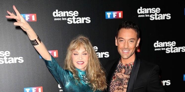 Éliminée de Danse avec les stars, Arielle Dombasle dézingue l'émission
