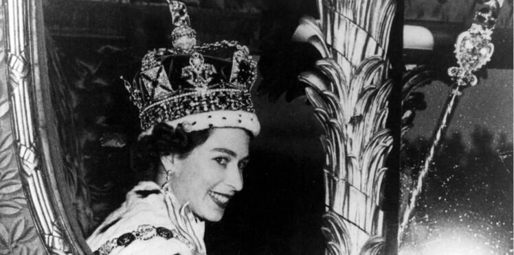 Elizabeth II, championne du règne le plus long