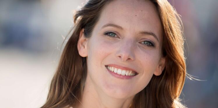 Elodie Varlet (Plus belle la vie), maman pour la deuxième fois