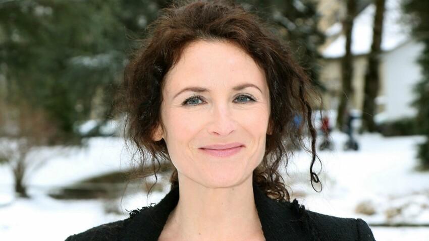 Elsa Lunghini : qui est son mari, Aurélien ?