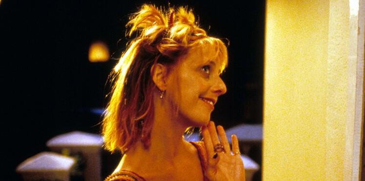 """Emma Chambers, la sœur déjantée dans """"Coup de foudre à Notting Hill"""" est décédée : Hugh Grant partage sa peine"""