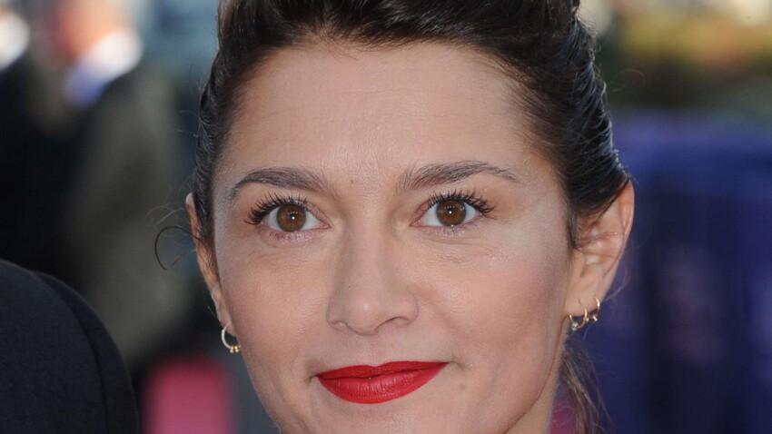 Emma de Caunes aurait elle aussi été victime du producteur Harvey Weinstein, accusé de viols