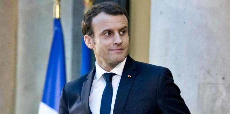 Emmanuel Macron A 40 Ans Que Va T Il Faire Pour Son Anniversaire