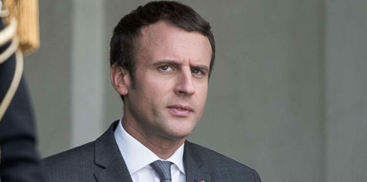 Emmanuel Macron, en colère, recadre ses ministres de jour comme de nuit par... Whatsapp