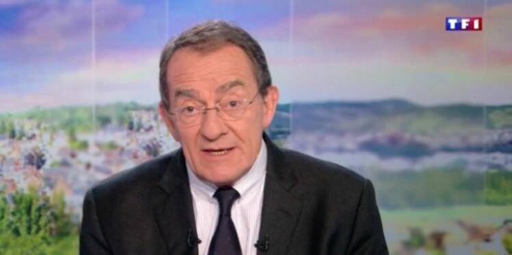 Emmanuel Macron au 13h de Jean-Pierre Pernaut: un choix guidé par Brigitte Macron?