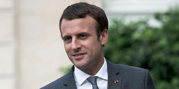 Emmanuel Macron trop dépensier ? « C'est mardi gras tous les jours »