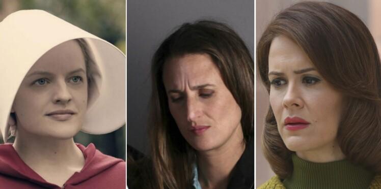 Emmy Awards : les séries préférées de la rédac'