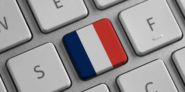 #EnFranceJaimerais : quand Twitter repense la France