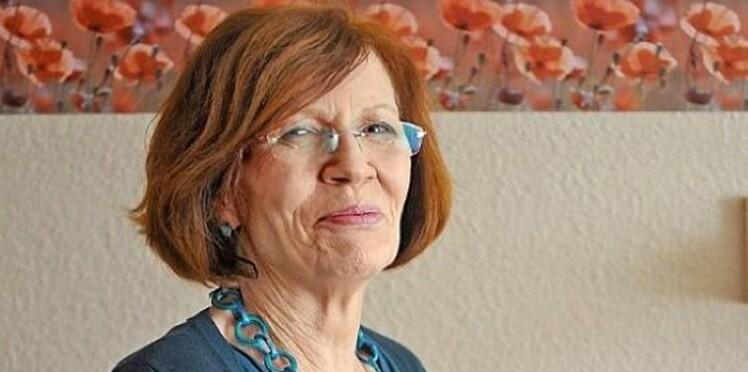 A 65 ans, une Allemande est enceinte de quadruplés