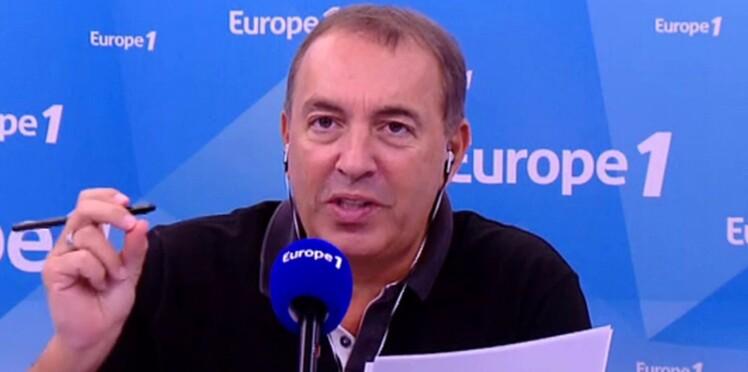 Jean-Marc Morandini : masturbations, fellation, nudité… l'enquête explosive sur ses castings