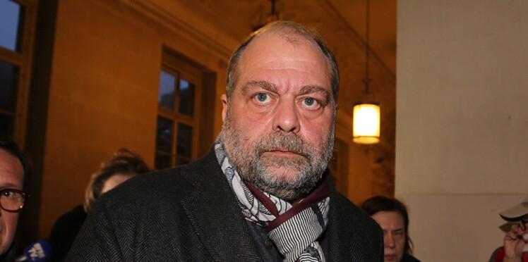 Eric Dupond-Moretti : le célèbre avocat et compagnon d'Isabelle Boulay victime d'un vol