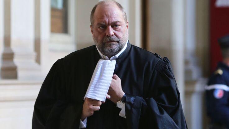L'avocat Eric Dupont-Moretti s'en prend à Christine Angot qu'il remet à sa place