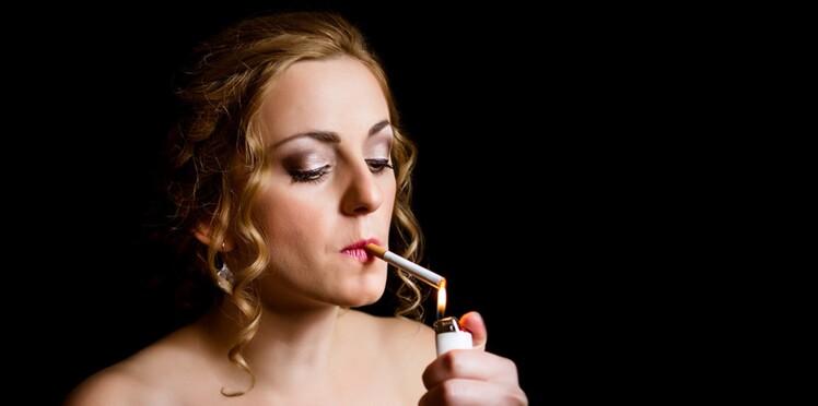 """Aux Etats-Unis, les """"mariages au cannabis"""" concurrencent les cérémonies traditionnelles"""