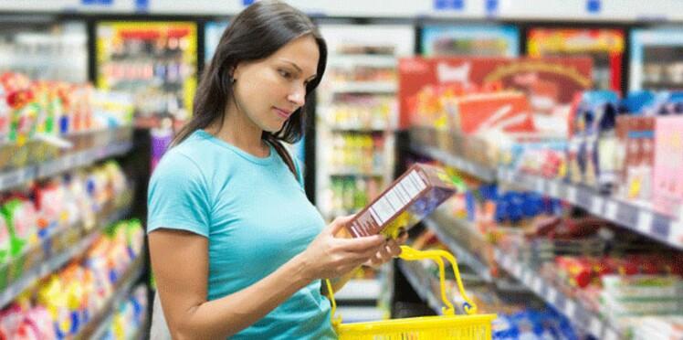 L'étiquetage nutritionnel bientôt en magasin: une bonne idée selon vous?