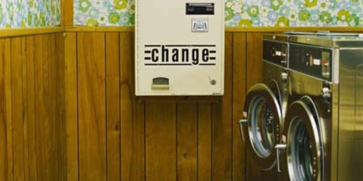 Etiquette énergétique : des économies peu rentables pour les classes A
