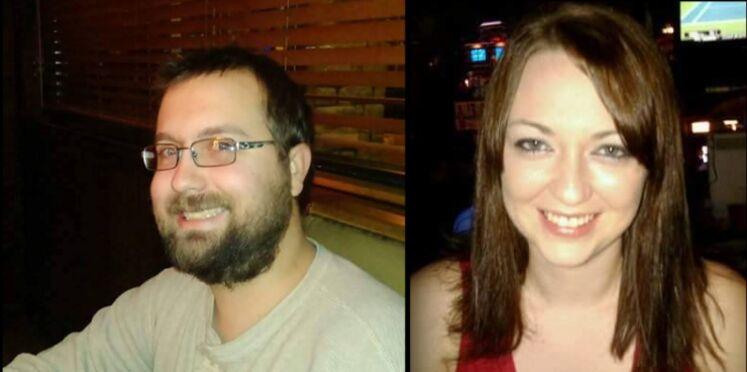 Etranges, les messages Facebook d'un couple pourtant porté disparu