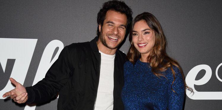 Eurovision 2018 : la France choisira son prochain candidat grâce à une émission