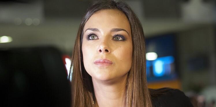 """L'ex-Miss France Marine Lorphelin, insultée après un tweet jugé """"raciste"""", contre-attaque"""