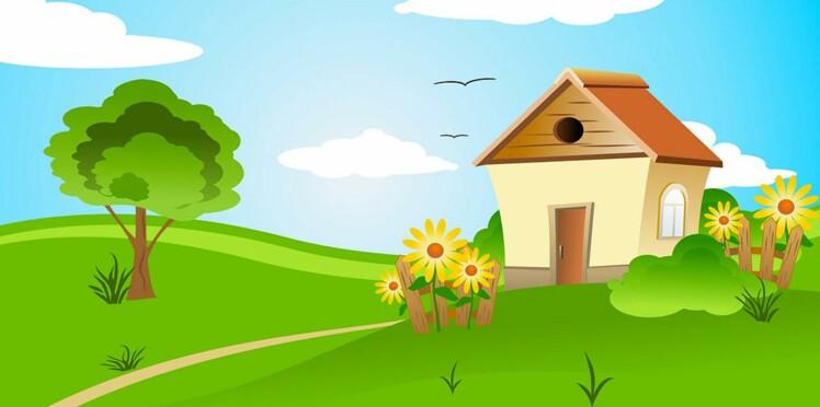 Exonération de la taxe d'habitation : qui y aura droit ?