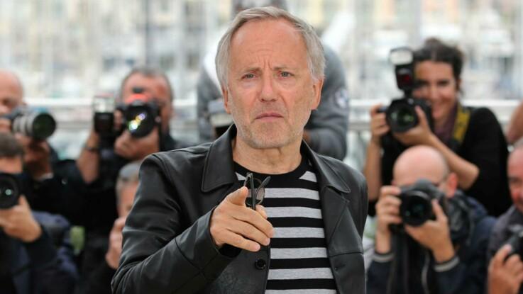 Fabrice Luchini : 5 choses que vous ne saviez pas encore sur l'acteur