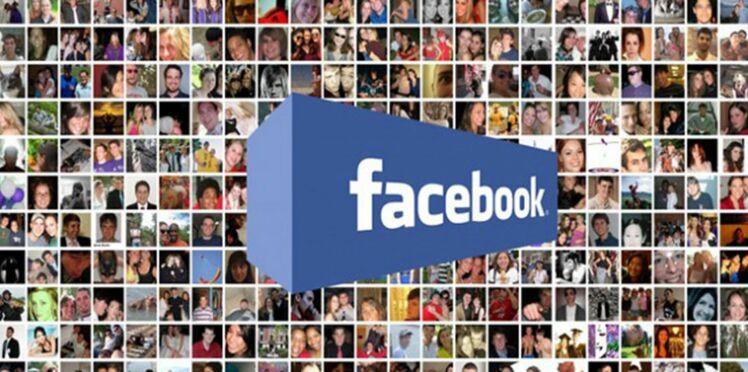 Ami sur Facebook, ami dans la vrai vie ? La justice a tranché