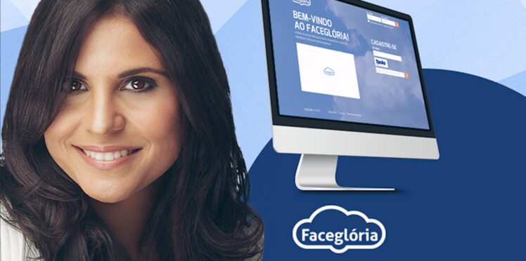 Facegloria : la version chrétienne de Facebook