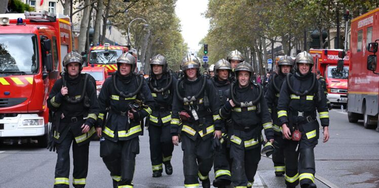 Facturer les interventions inutiles des pompiers, ça vous choque? On attend votre avis