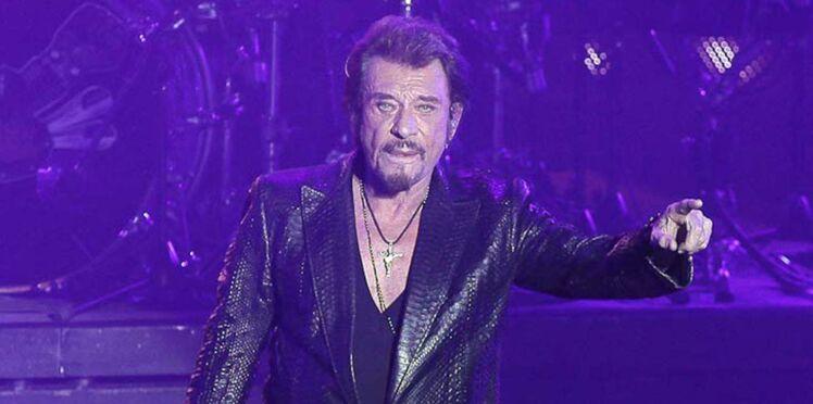 Les fans de Johnny Hallyday mobilisés pour boycotter son album