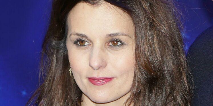 Faustine Bollaert raconte la mort tragique de sa meilleure amie