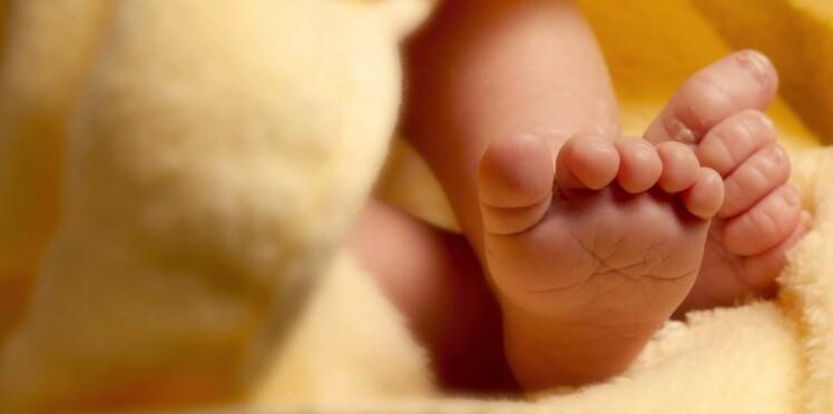 Les femmes enceintes confrontées à la pollution font des bébés plus petits