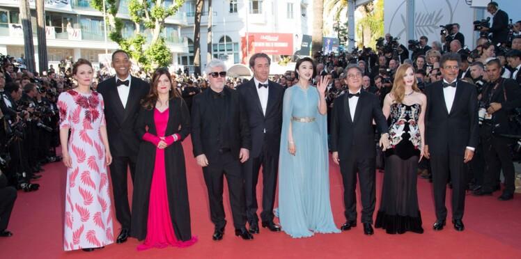 Les anecdotes les plus croustillantes du Festival de Cannes