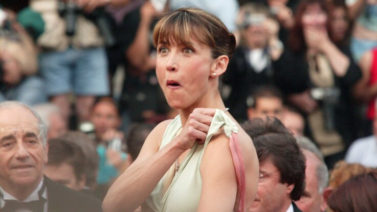 Festival de Cannes : les plus gros moments de malaise