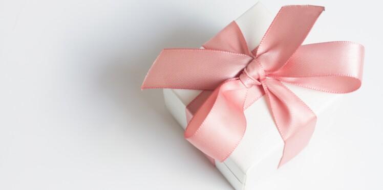 Fête des mères : le top 5 des cadeaux les plus insolites