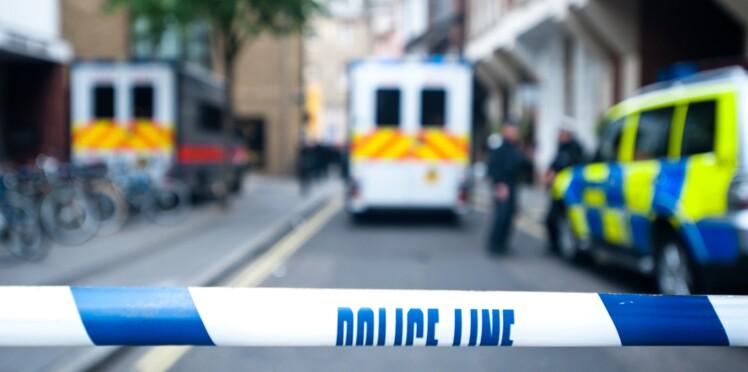 Une jeune fille au pair française retrouvée brûlée à Londres : elle gardait le fils du chanteur de Boyzone