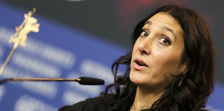Polémique sur Romy Schneider : la réalisatrice Emily Atef s'explique