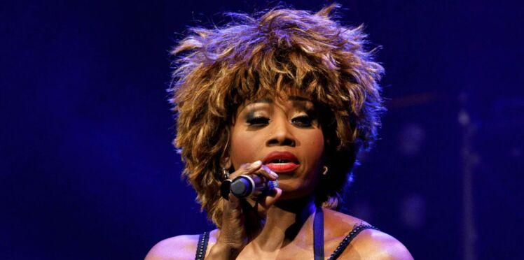 Le fils de Tina Turner, Craig, s'est suicidé à 59 ans : qui était-il ?